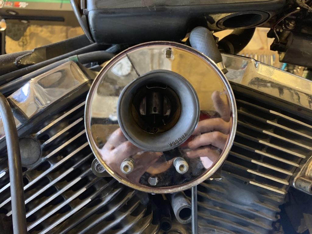 800 VN - Big'S Garage : nouveau projet !! B515fa10