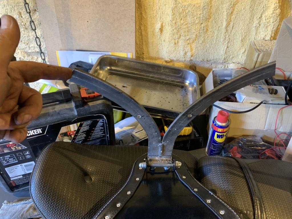 800 VN - Big'S Garage : nouveau projet !! Img_1324