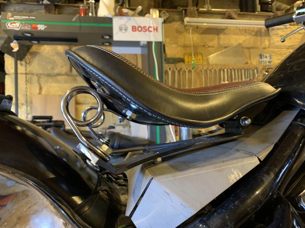 800 VN - Big'S Garage : nouveau projet !! Img_1325