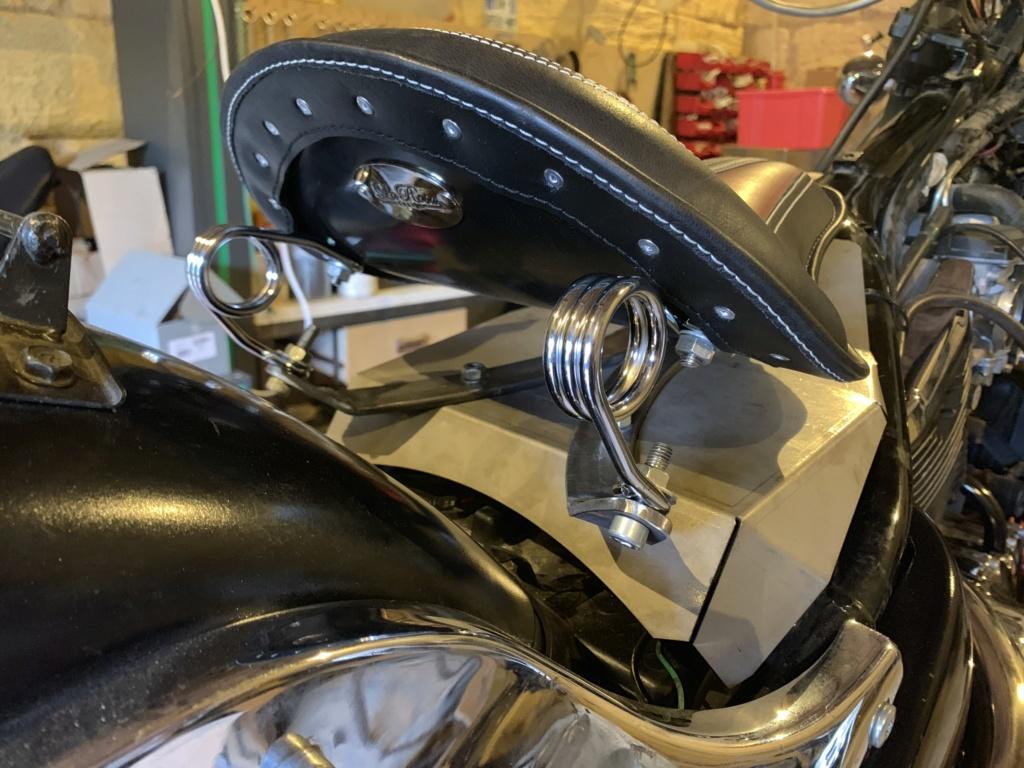 800 VN - Big'S Garage : nouveau projet !! Img_1418