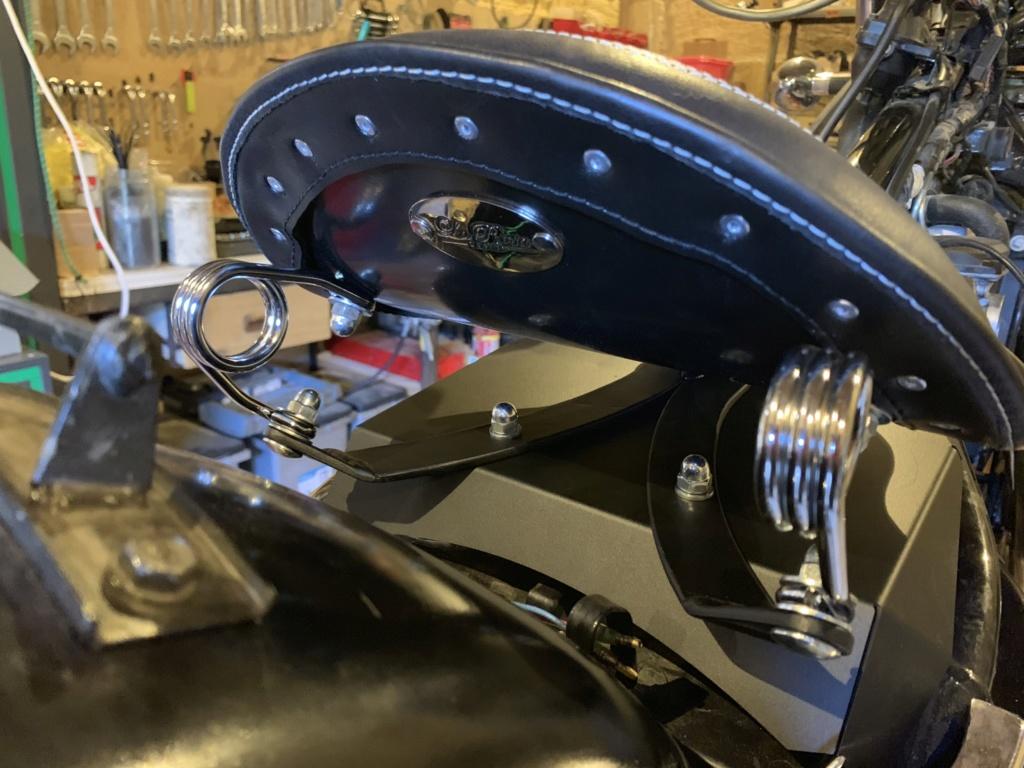 800 VN - Big'S Garage : nouveau projet !! Img_1425