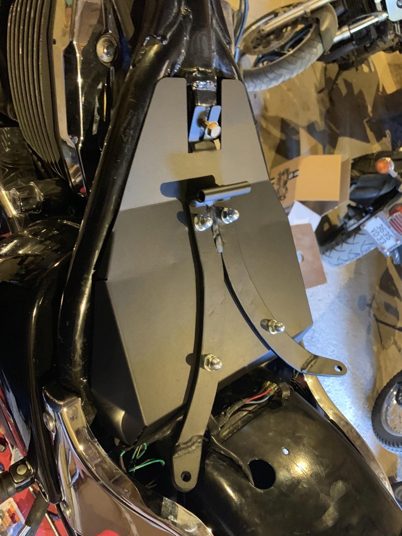 800 VN - Big'S Garage : nouveau projet !! Img_1427