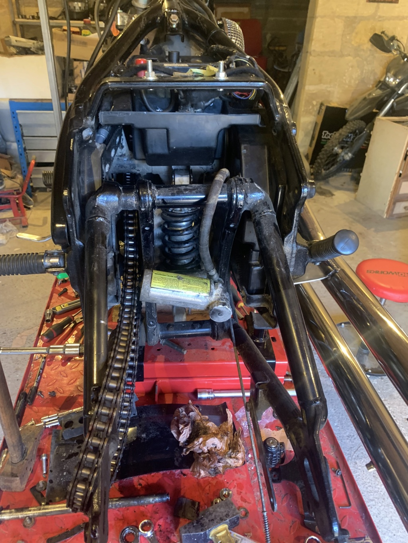 800 VN - Big'S Garage : nouveau projet !! - Page 2 Img_1512