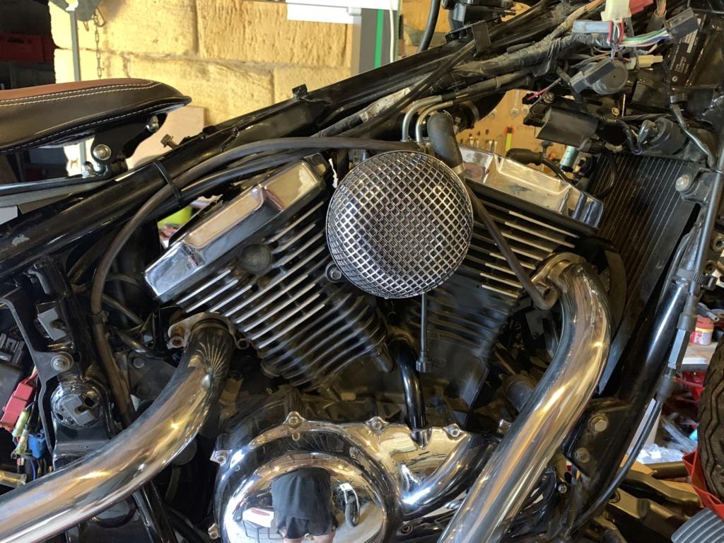 800 VN - Big'S Garage : nouveau projet !! - Page 2 Img_1515