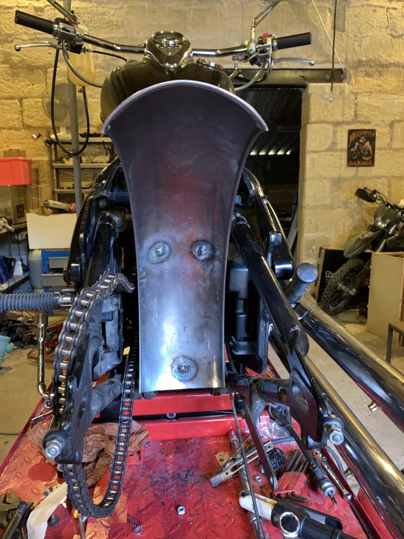 800 VN - Big'S Garage : nouveau projet !! - Page 2 Img_1519