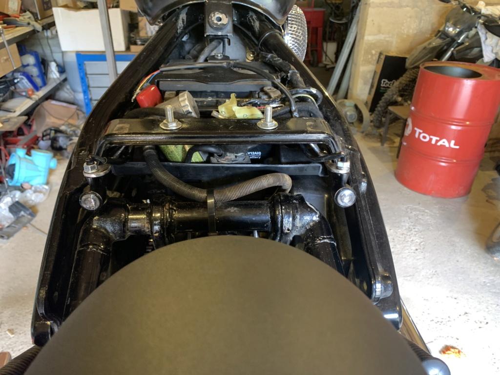 800 VN - Big'S Garage : nouveau projet !! - Page 2 Img_1525