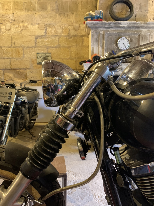 800 VN - Big'S Garage : nouveau projet !! - Page 2 Img_1715