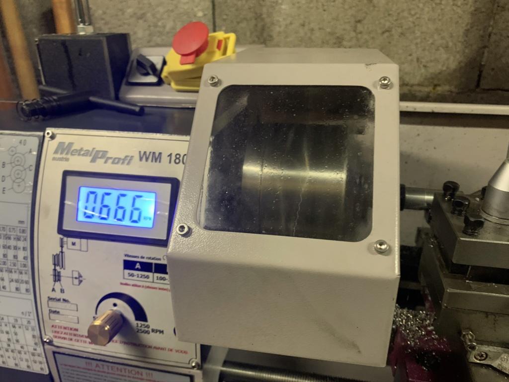 800 VN - Big'S Garage : nouveau projet !! - Page 2 Img_1813