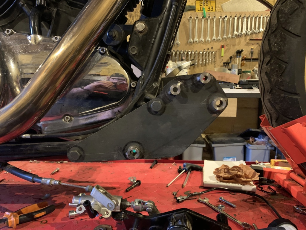 800 VN - Big'S Garage : nouveau projet !! - Page 2 Img_1815