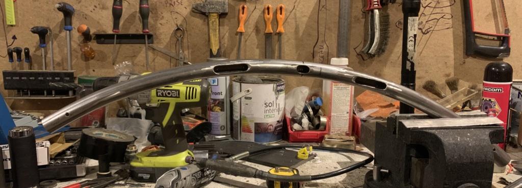 800 VN - Big'S Garage : nouveau projet !! - Page 3 Img_1835