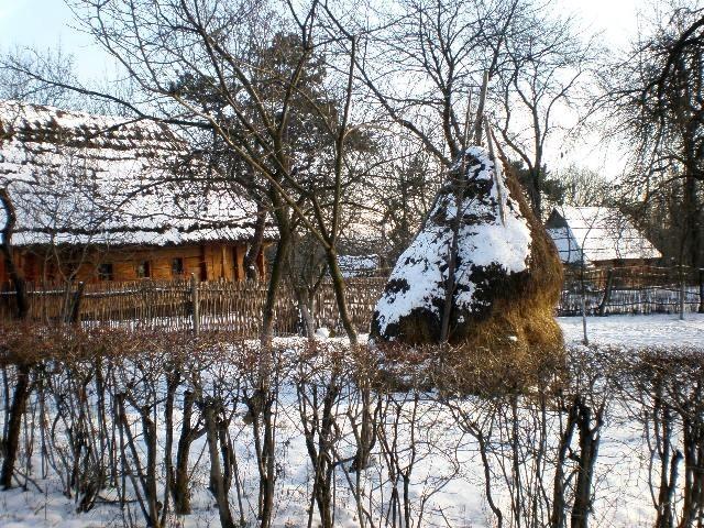Ужгород, Украина De10