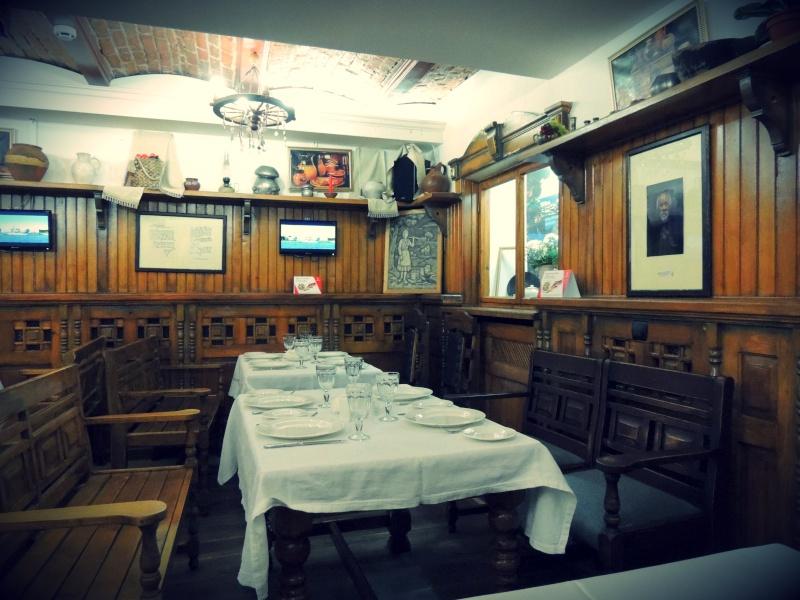 "Чувашский ресторан ""Ехрем хуса"" в Чебоксарах Dscn0132"