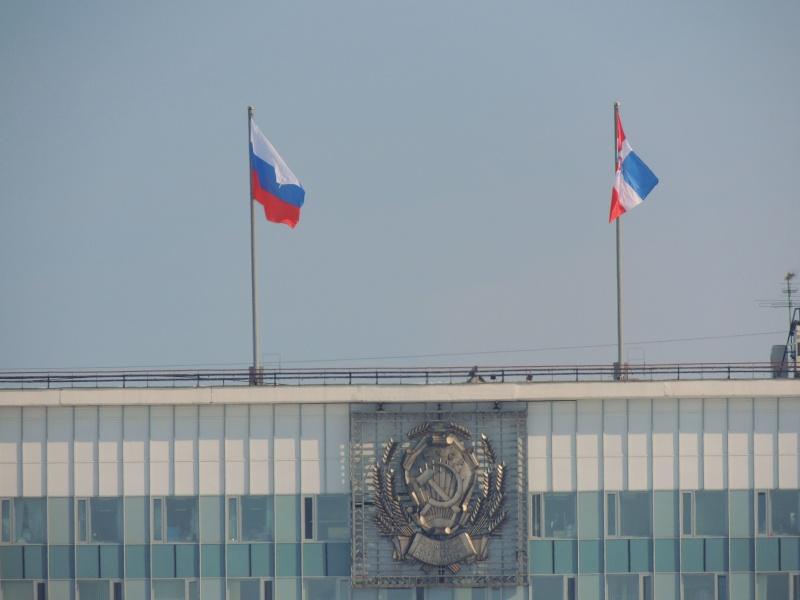 Пермь, Пермский край Dscn0139