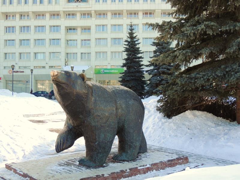 Пермь, Пермский край Dscn0212