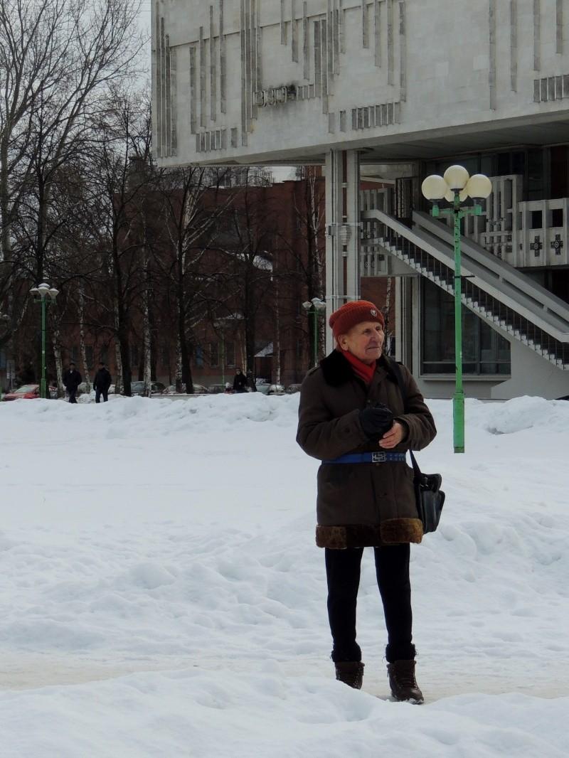 Политическая жизнь города Ярославля Dscn1422