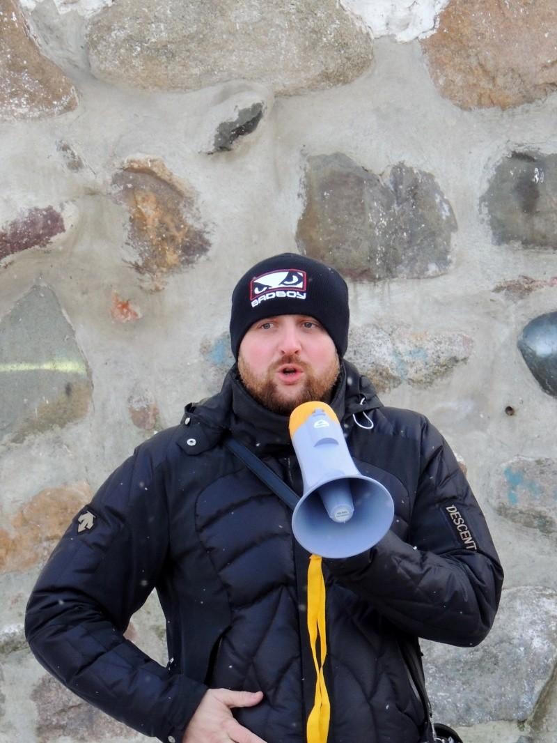 Политическая жизнь города Ярославля Dscn2225