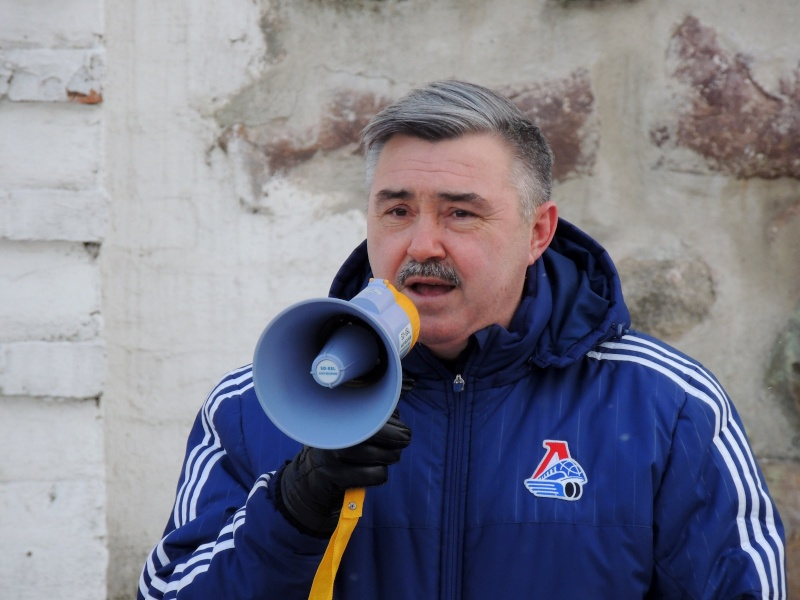 Политическая жизнь города Ярославля Dscn2233