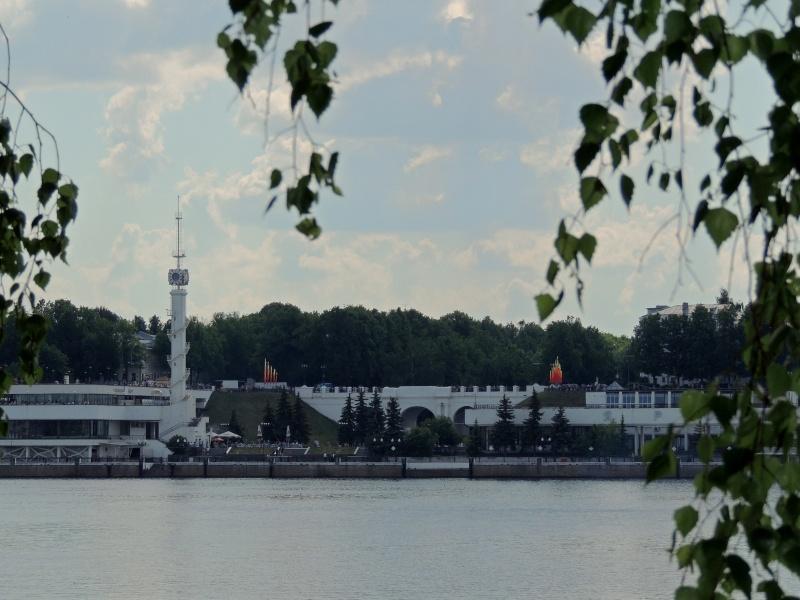 День города Ярославля Dscn3011