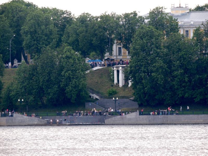 День города Ярославля Dscn3110