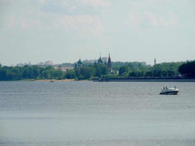 День города Ярославля Dscn3115