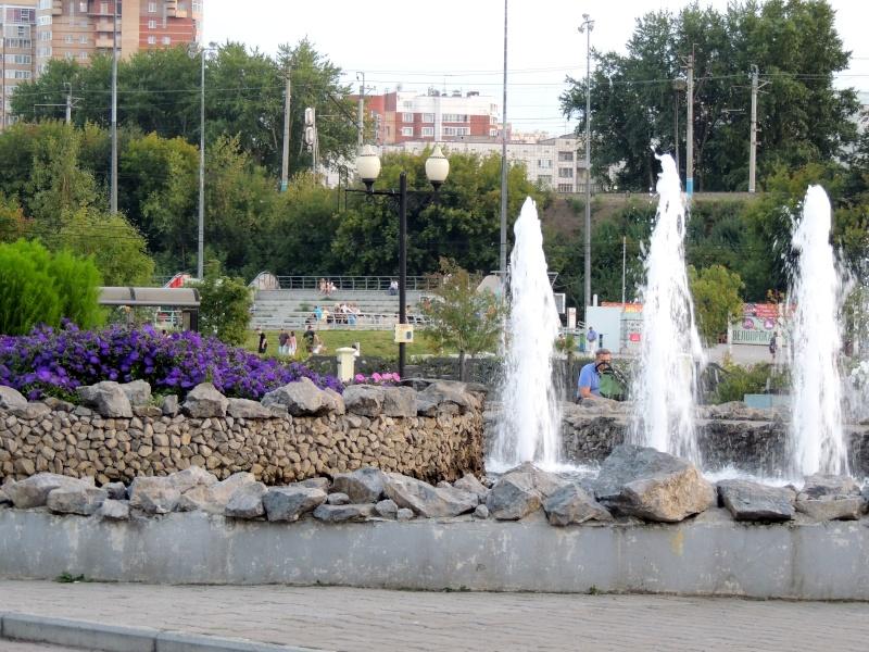 Пермь, Пермский край Dscn3615