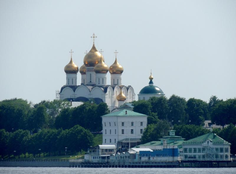 День города Ярославля Dscn4810