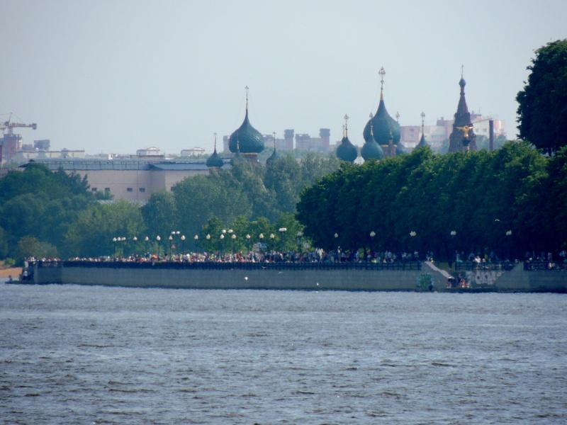 День города Ярославля Dscn4814