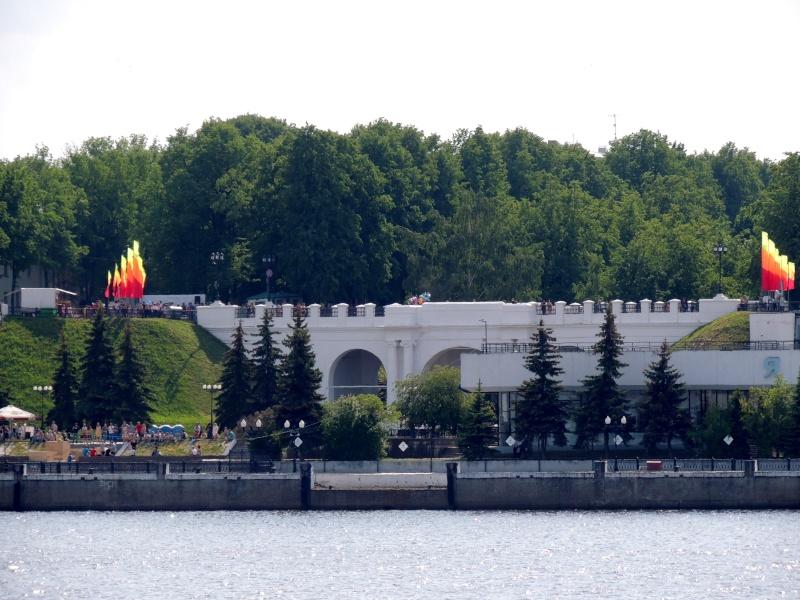 День города Ярославля Dscn4815
