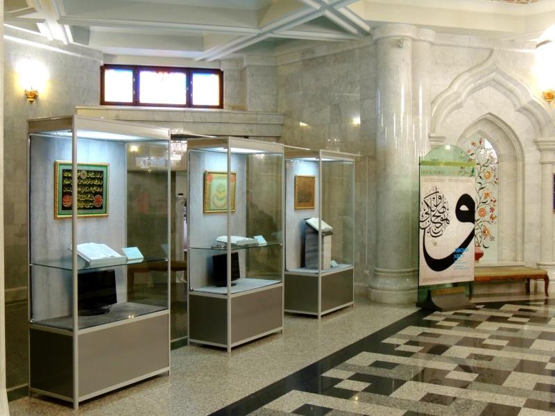 Казанский кремль Dscn8915