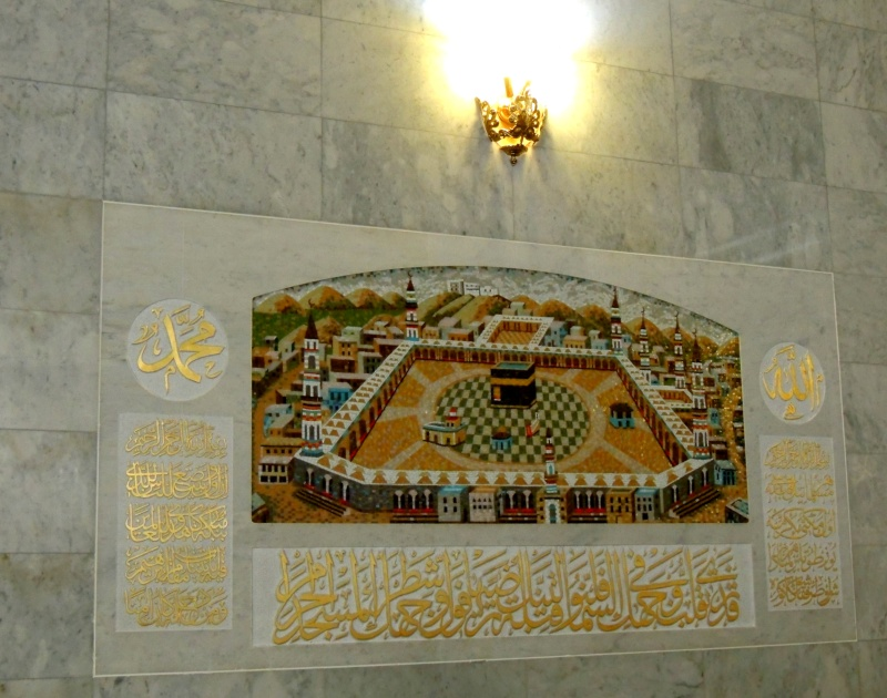 Казанский кремль Dscn8921