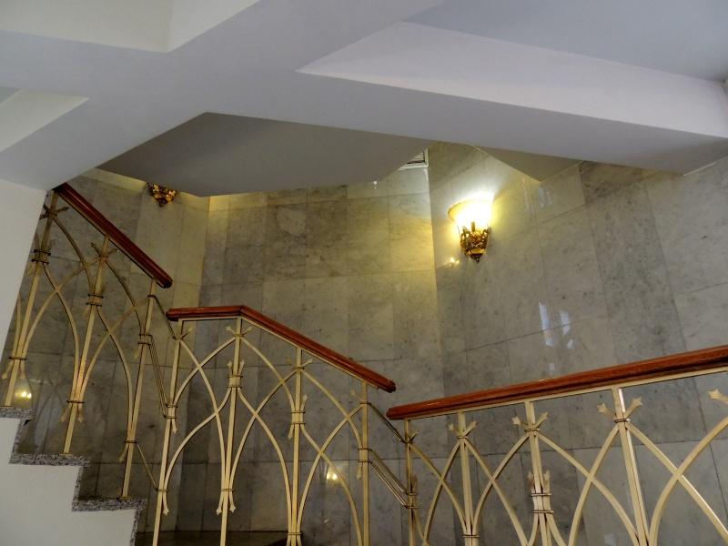 Казанский кремль Dscn8926