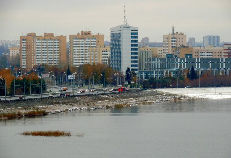 Казанский кремль Dscn9013