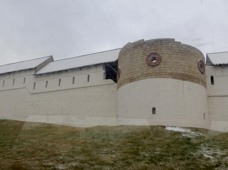 Казанский кремль Dscn9022