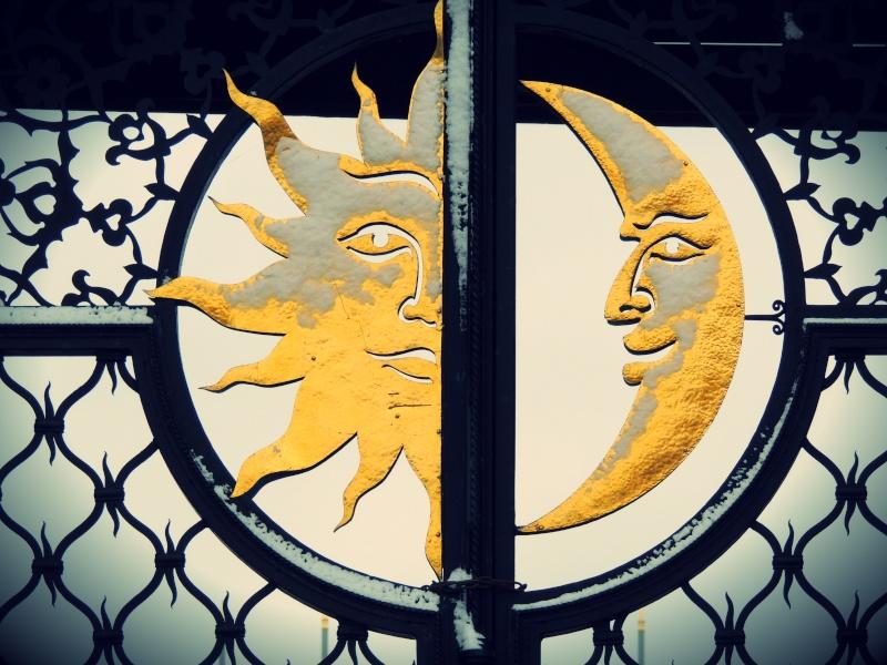 Казанский кремль Dscn9029