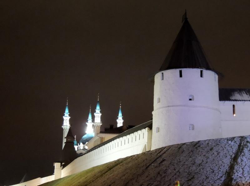 Казанский кремль Dscn9212