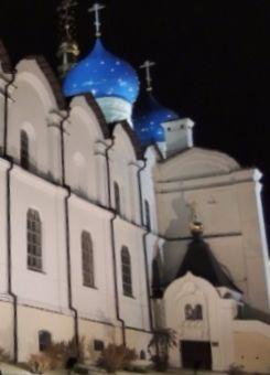Казанский кремль Ia0yz810