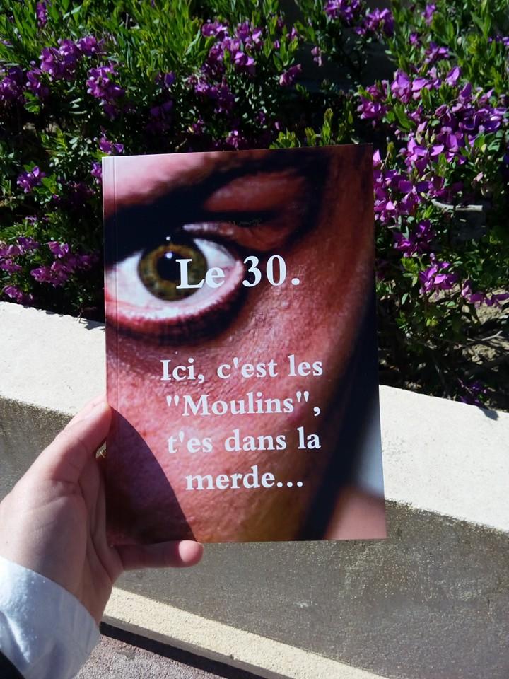 [Les Livres-Voyageurs] Œuvres JE à découvrir - Page 2 13001010