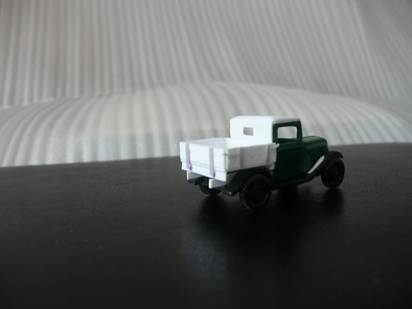 Mein Pick Up Tread  P1120310
