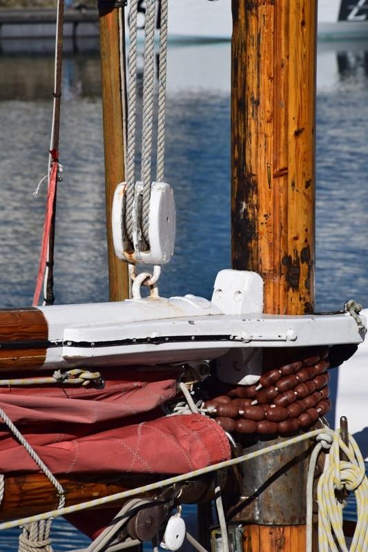 BISQUINE au 1/40 Kit Billing Boats modifié Xavero - Page 8 Dsc_2012