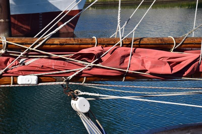 BISQUINE au 1/40 Kit Billing Boats modifié Xavero - Page 8 Dsc_2013