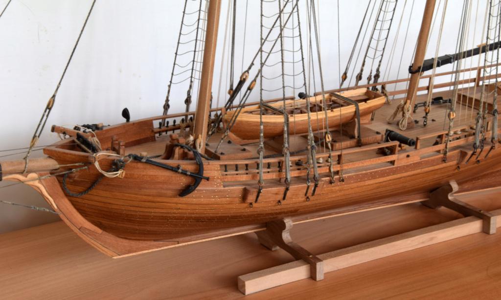 Modélisme Naval Le Radoub du Ponant - Portail Jacint13