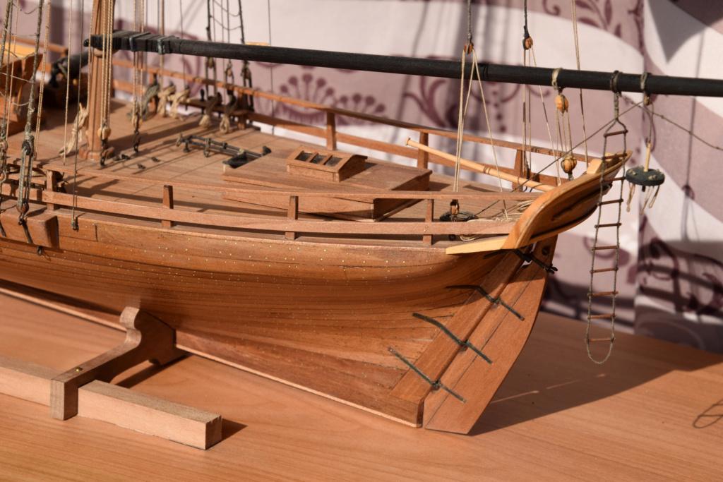 Modélisme Naval Le Radoub du Ponant - Portail Jacint14