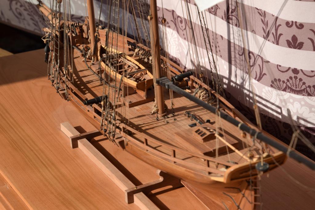 Modélisme Naval Le Radoub du Ponant - Portail Jacint16