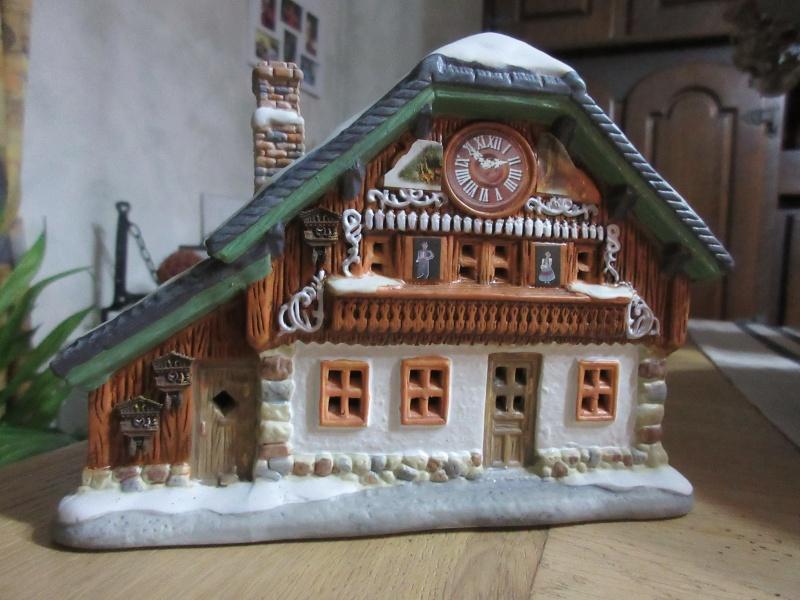 Cherche la référence de cette maison Luville Img_1411