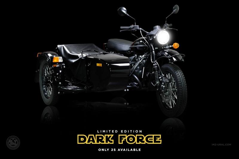 [URAL] Visite manufacture moto d'Irbit Df110