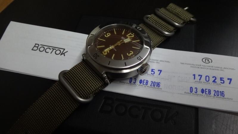 Le bistrot Vostok (pour papoter autour de la marque) - Page 21 Dsc05210