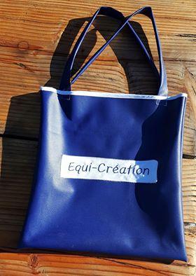 Equi-creation, Ouverture Officiel ! 13139210