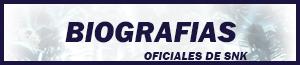 Biografias Oficiales