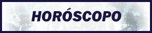 Horoscopos AntiKOF-2013