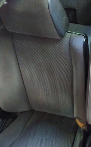 [Simca.rallye2] E30 : 325i coupé Mtech2 - Page 5 Siyges10